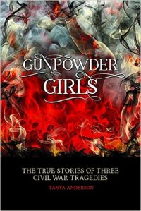 Gunpowder Girls