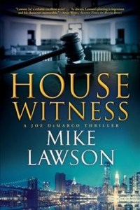 House Witness