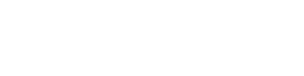 The Saturday Reader